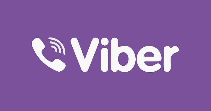 Viber takes a step into Social Networking with New Public Chats