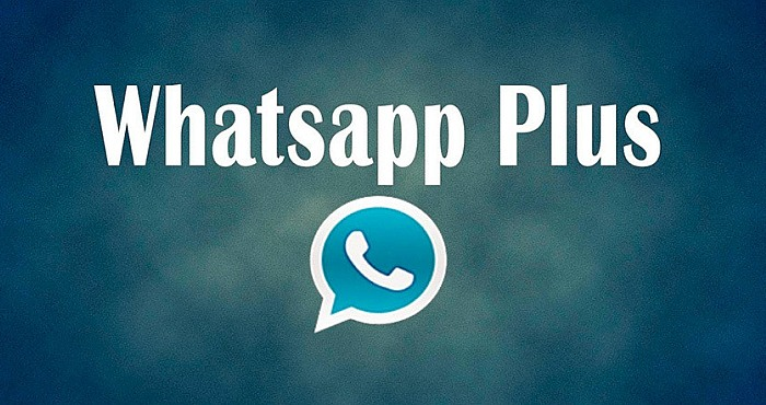 Download WhatsApp Plus