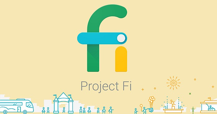 What Is Project Fi, How Does It Work, And Why Do I Want It?