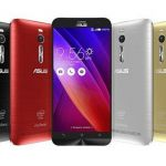 Buying an ASUS ZenFone