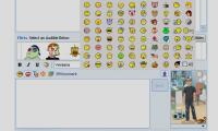 Emoji-Yahoo-Messenger