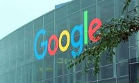Google-CHIPS
