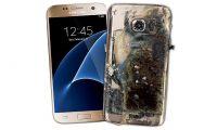 Samsung-Fire