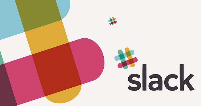 Slack Rolling Out Voice Calls Beta to Its Desktop Messaging Platform