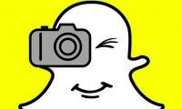 Snapchat-ad