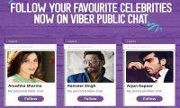 Viber-India