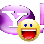 Getting Started with Yahoo Messenger