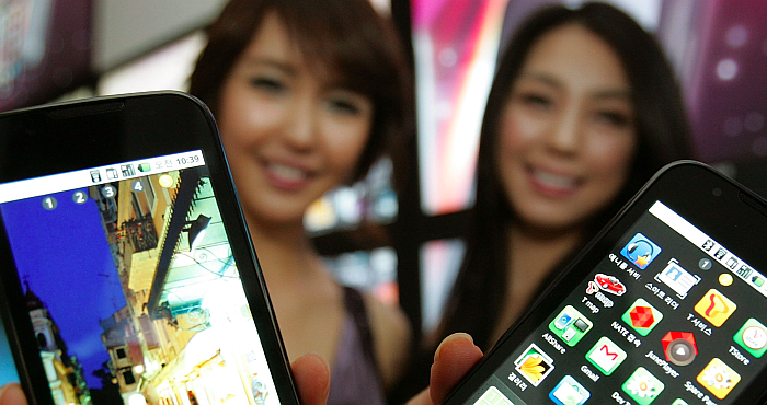Foreign Messaging Apps Censorship in China