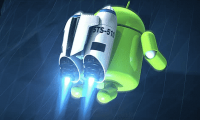 drive-up-android