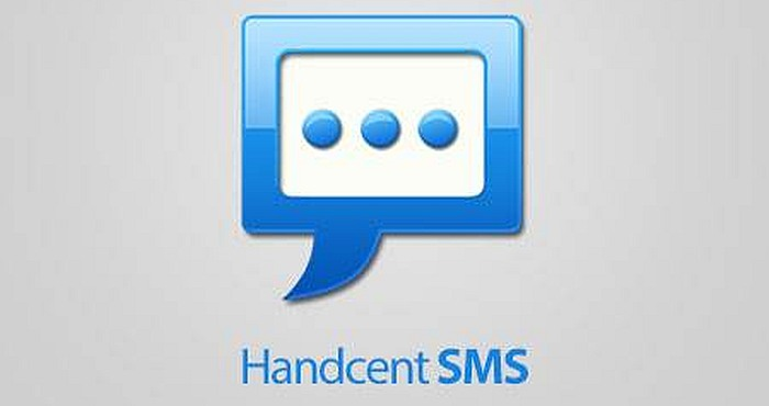 Download Handcent SMS
