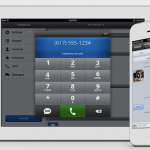 Talkatone App gets you Relieved from Disquieting Phone Bills