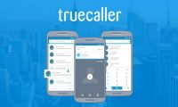 truecaller-download