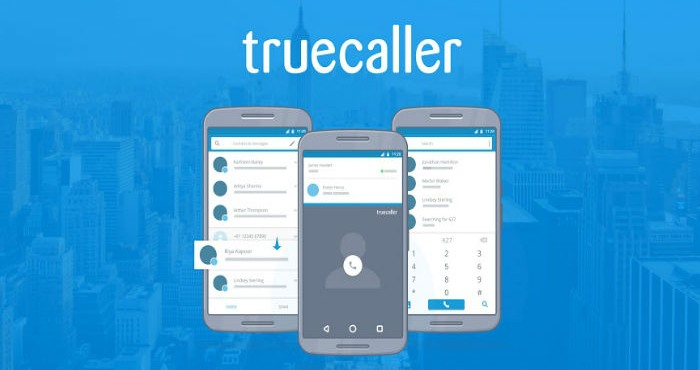 Get TrueCaller app on Android, iPhone and Windows Phone