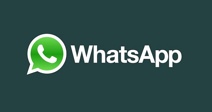 WhatsApp – A Simple and Effective Instant Messaging Service