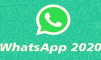 WhatsApp 2020 New Features & Download 1