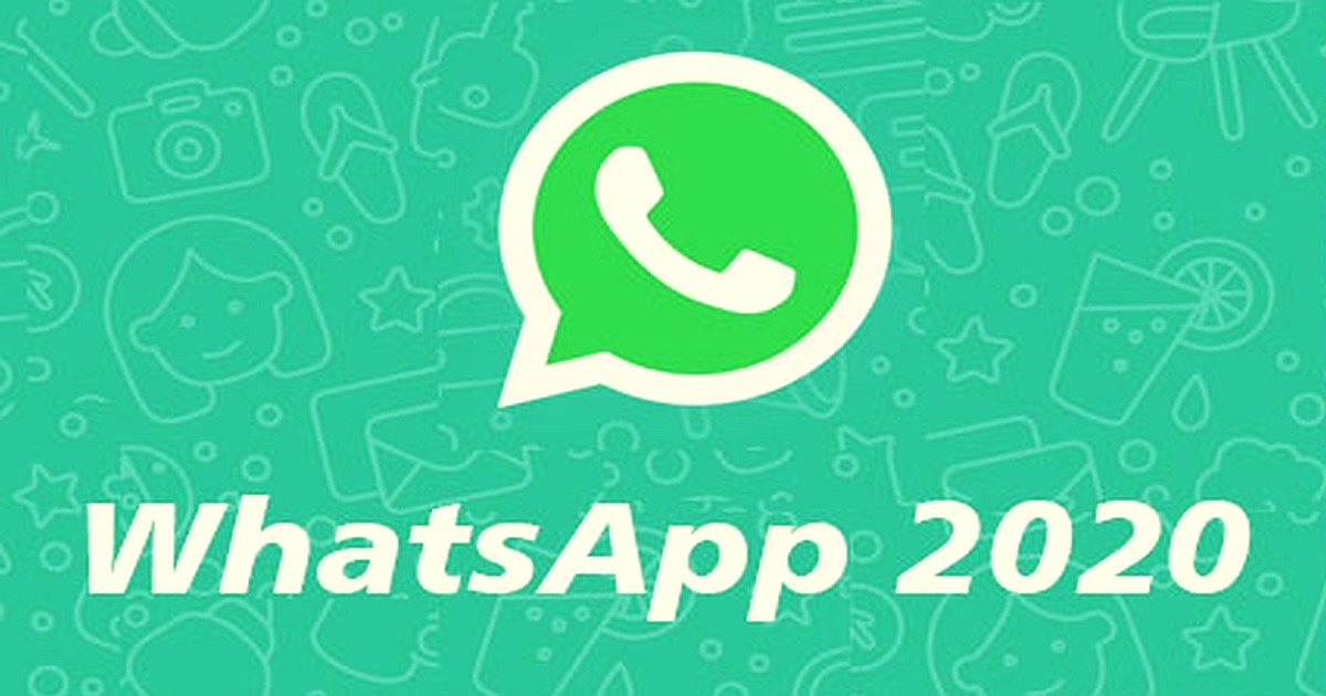 WhatsApp 2020 New Features & Download
